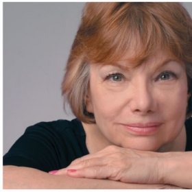 Paula J Riley Acting Teacher, Coach & Director private lessons only - $75.00