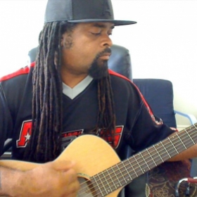 Acoustic Lessons available also!