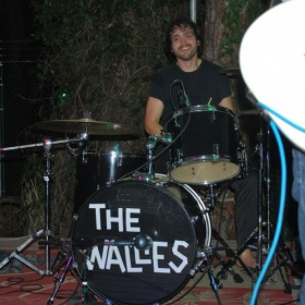 Photo by Dylan John Wade Cox
