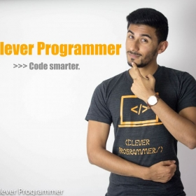 Profile_96759_pi_clever_programmer_brand_photo