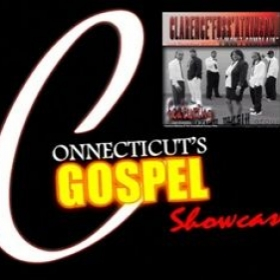 Connecticut Gospel Showcase with your host Big-T Hardy of WDJZ 1530 AM