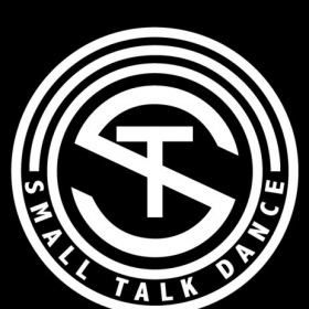 Profile_97625_pi_smalltalklogowhite
