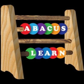 Profile_99198_pi_abacus-learn-logo