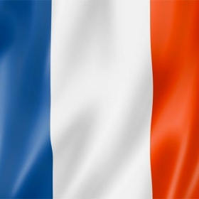 Profile_99756_pi_french%20flag