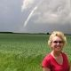 Thumb_101724_pi_Peggy%20in%20Iowa