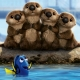 Thumb_105924_pi_Finding__Dory_HD-wallpaper-10916386