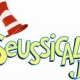 Thumb_121963_pi_Seussical-Jr