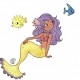 Thumb_123579_pi_mermaid-yellow