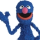 Thumb_123953_pi_grover
