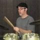 Thumb_90355_pi_Drumming%20Avatar