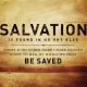 Thumb_92667_pi_salvation_is_found