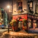 Thumb_92950_pi_brewer_pub_london-wallpaper-1280x800