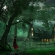 Thumb_95219_pi_the_forest_house-wallpaper-1366x768