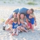Thumb_95625_pi_beach-family-photography-160-smj