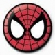 Thumb_98629_pi_Spidey%20Symbol%20color