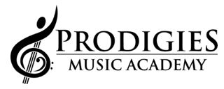 Prodigies Music Academy