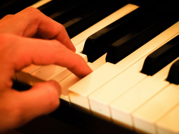 Sequential music study is a secret weapon for all of us neurologically, at any age.