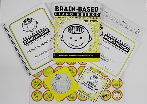 All our students 3 to 7 years old start learning with these materials. Older children start with our Introductory Package