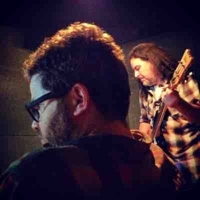 Tracking bass with Wil