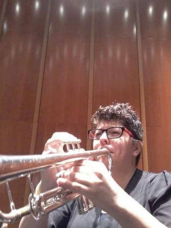 Houston Civic Symphony