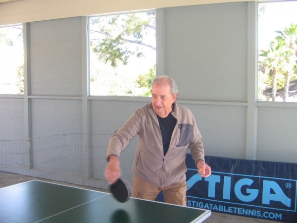 Photo by joel L.