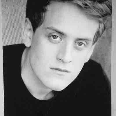 Lorenzo Conti - Actor - Chance - Generations to name a few