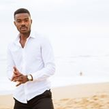 Kendall Johnson