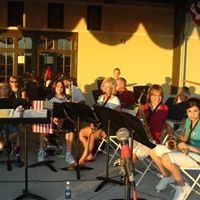Celebration Community Band