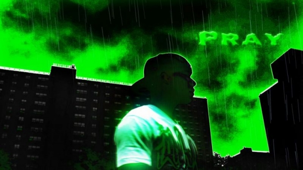 Music Video : Webster ave. Shot with Canon 7D. Programs used After Effects ,Photoshop, Illustrator and Final Cut Pro