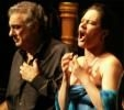 """Die Walkure"" with Placido Domingo"