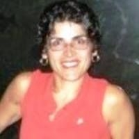 Beverly Figueroa - ESL Teacher and Fitness Professional