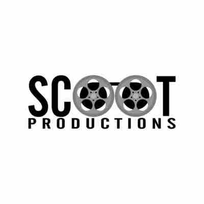 My Film Production Company