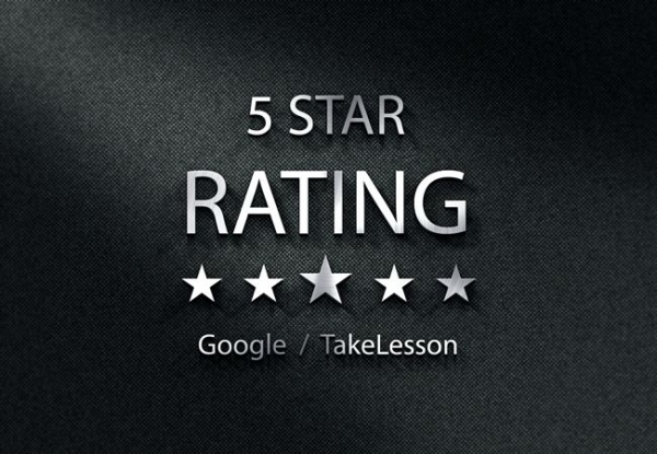 21st Century Vocal Mechanics 