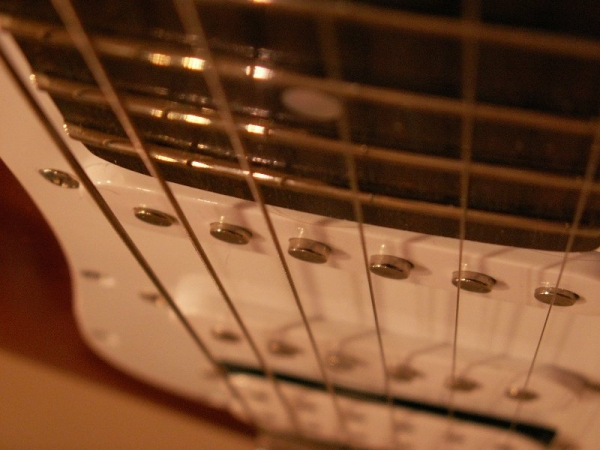 Learn Guitar, acoustic guitar and Ukele