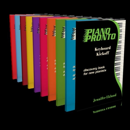 Piano Pronto is an awesome course which covers all basic music reading skills.