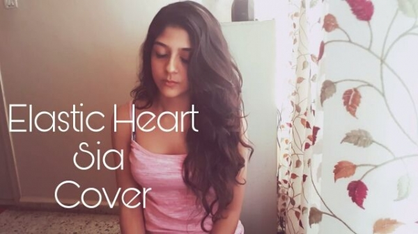 Check our my cover of Elastic heart! Here's the link to it .... https://youtu.be/sIP7D0dih2I
