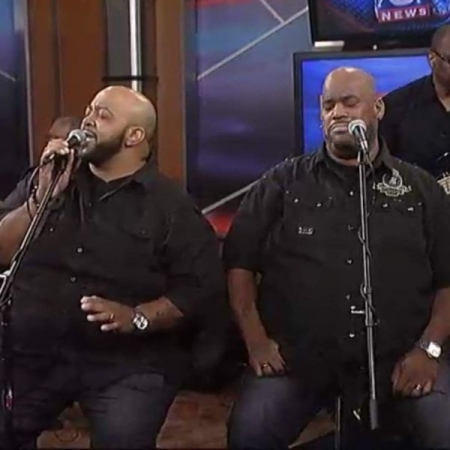 Fox 8 Cleveland Performance