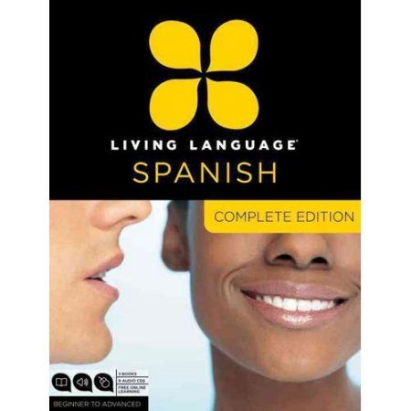 I work with this series of Spanish books, they have wonderful reviews!