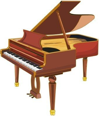 Learn how to play this beautiful instrument!