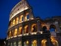 Italian is the language of music - and it's used all over the world!