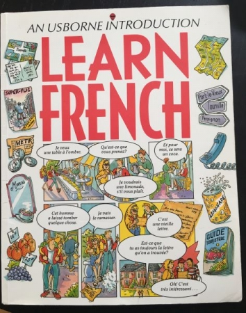 This is a book I liked for a variety of age groups. The British English vocabulary may be sometimes confusing for American students.