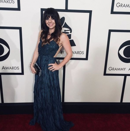 Grammy Awards, Los Angeles, CA
