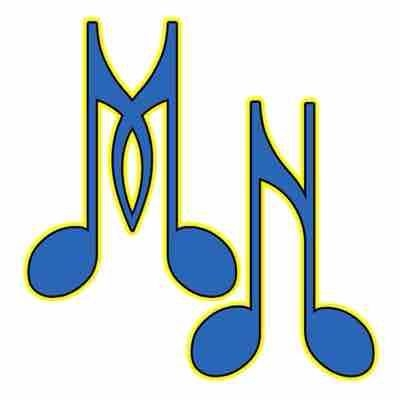 EXPLORE your interests, EXPAND your knowledge, and EXCEL in your musical journey, At The MusicNasiuM!