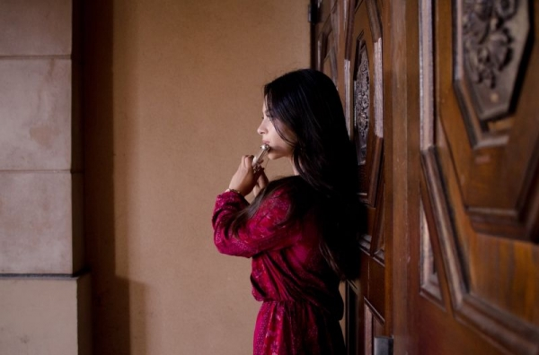 Photo by Anabel T.