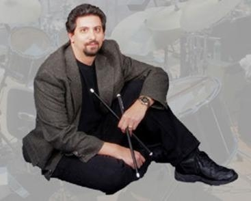 Lou S. - Drum Instructor, Surprise, AZ