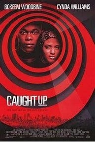 Joseph co-starred in this film.