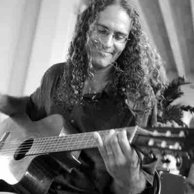 Dennis Fermin teaches Guitar and Bass for all levels, most styles, ages 8 on up.