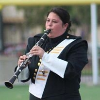 Solo on field ATU 2012