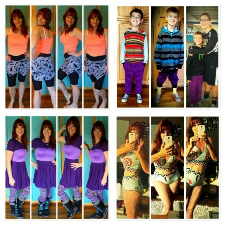 Yoga skirt/ leggings custom creation, boys sweatshirt, sweat jacket, sweat pants, sweetheart dress. vintage high waisted swimsuit