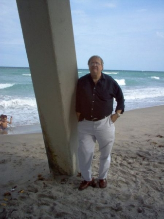 5 minutes from my home in Deerfield Beach, the best kept secret in Florida.